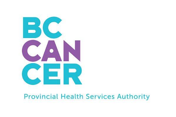 BCCancer Logo