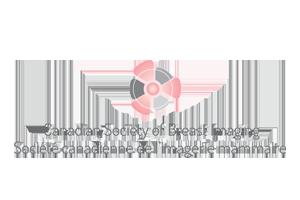 CSBI Logo
